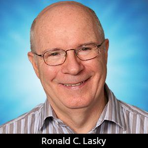 Ronald C. Lasky